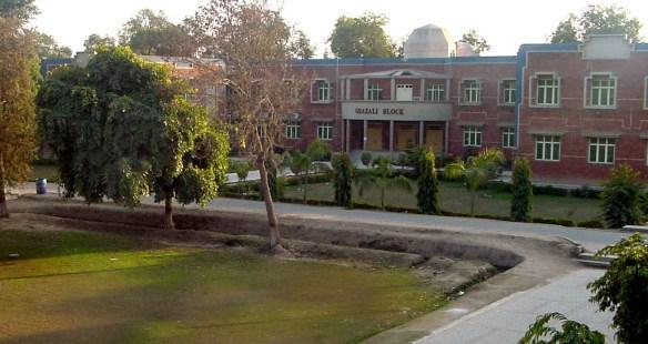 Schools in Pakistan | Great Pakistan