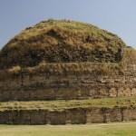 01-Rawalpindi-Mankiala-Stupa