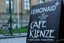 Cafe Klenze