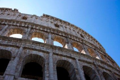 ROMA 32 COLOSSEO 2