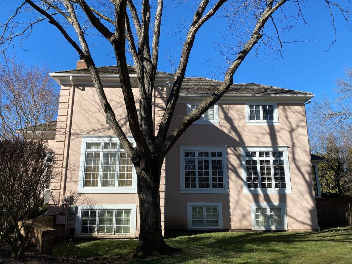 lg 2 - How Much Will It Cost to Paint my Exterior - Overland Park, Lee's Summit, Kansas City Painting