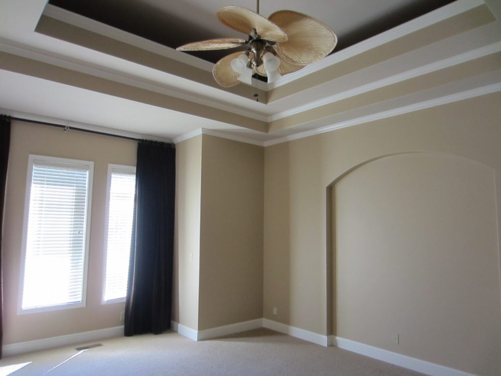 IMG 1400 - Residential Interior Painting