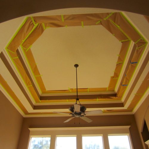 IMG 1341 - Residential Interior Painting