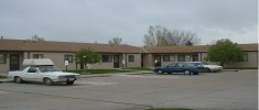 Platte Valley Apartments