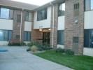 Plains View  Apartments