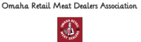 Omaha Meat Dealers