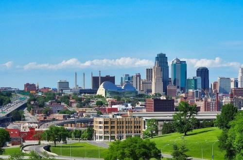 Day Trips from Kansas City Hero