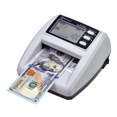 Baijia 鈔票點算機 (人民幣/港幣) BJ-100