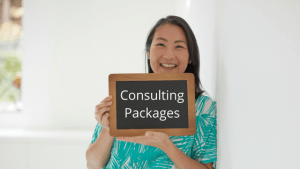 Packages photo for services page