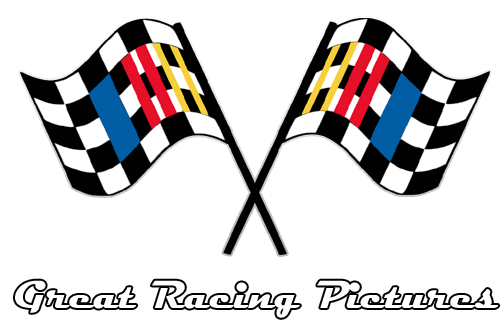 Great Racing Pictures