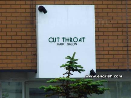 cut-throat.jpg