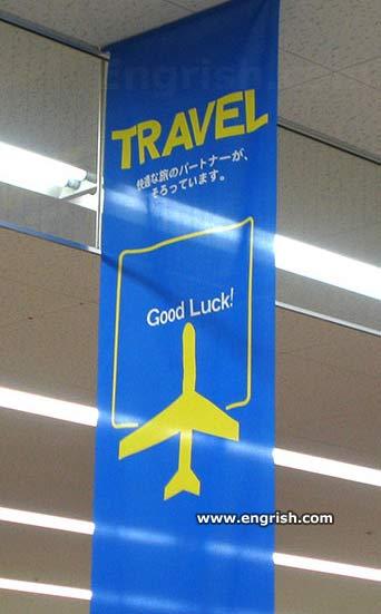 travel-good-luck.jpg