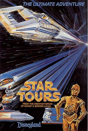 star-tours-poster-web