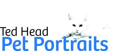 Ted Head Pet Portraits