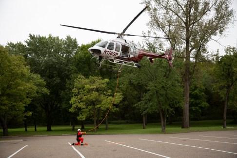 juhnC_Search-Rescue-49