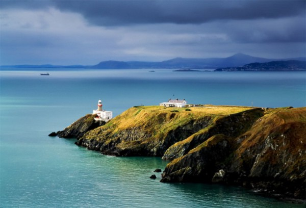 Image result for Howth Head