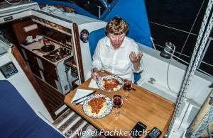 DSC 0174-Мясо по флотски с макаронами -GL website