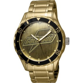 Great_Signs_and_Graphics_Welland_Promotional_Products_-03 Custom Watch