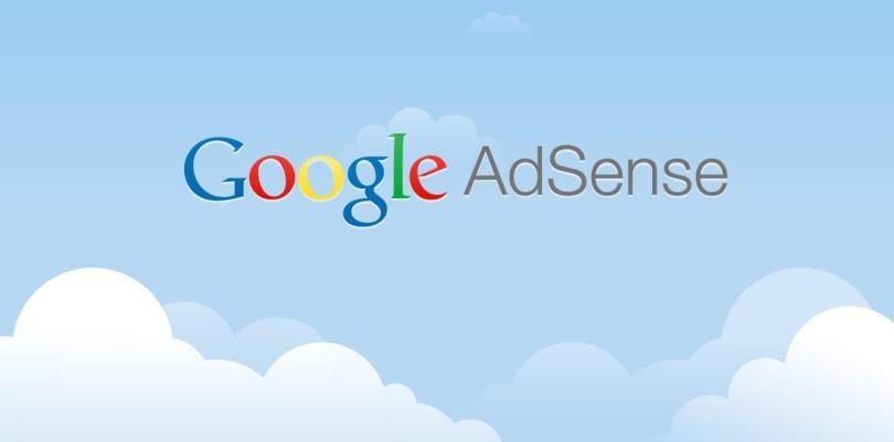 sites like adsense