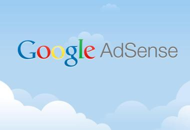 sites like adsense