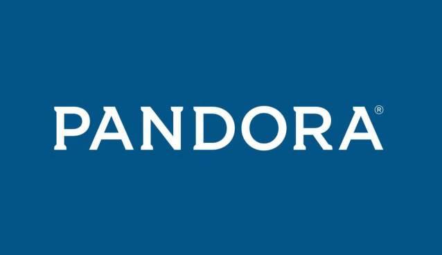 sites like pandora