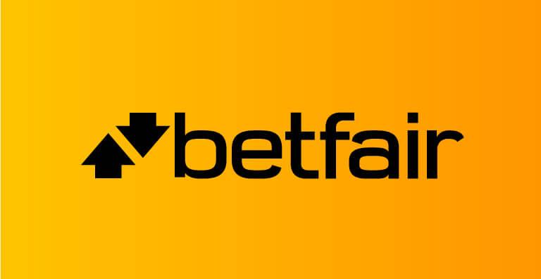sites like betfair