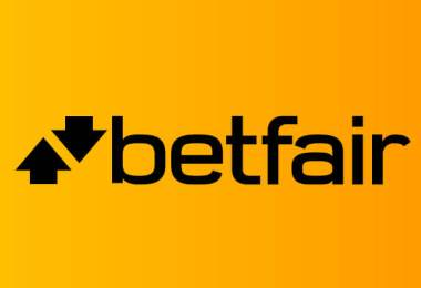 sites like betfair