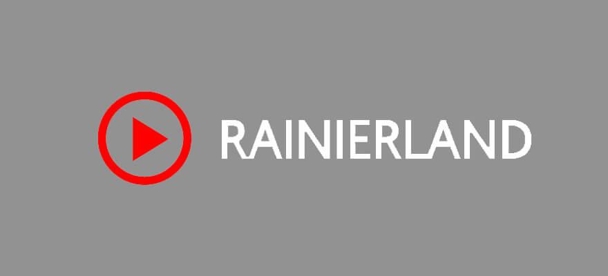 rainerland