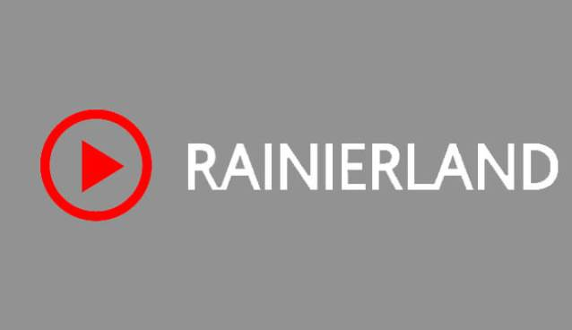 sites like rainierland