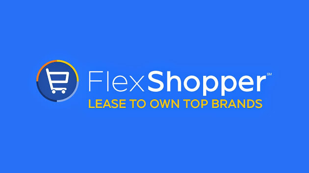 6 Lease to Own Sites Like Flexshopper