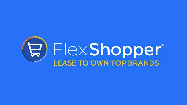 6 Lease to Own Sites Like Flexshopper