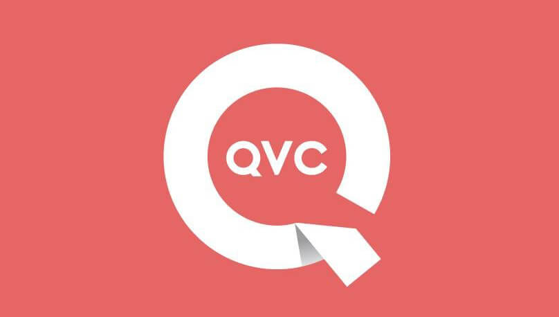 5 Buy Now Pay Later Sites Like QVC