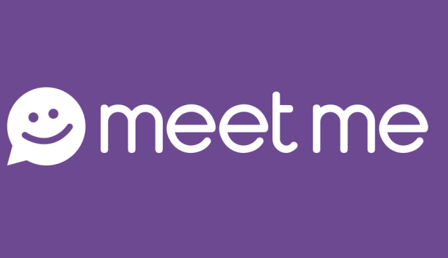 online dating sites like meetme Chat-clients dating location-based matchmaking meet-people nearby-chat online-dating social-network meetme  best free online application to date like and elite .