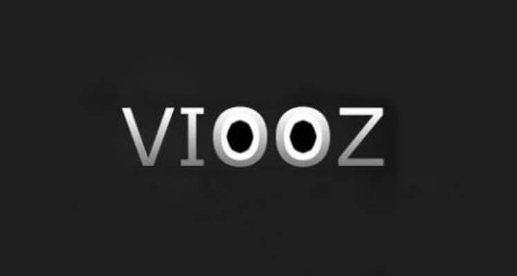 5 Free Movie Websites Like Viooz