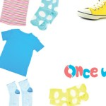 Stores like Once Upon a Child