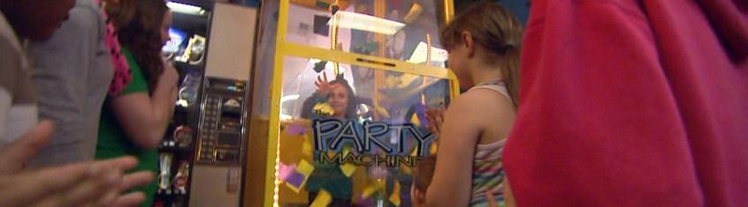 roller skating, roller rink, roller hockey, roller derby, great skate, roller skating parties, roller skating lessons, public roller skating, St. Peters roller rink, Artistic Skate Lessons, Missouri roller rink