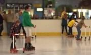 Skate Lessons 5