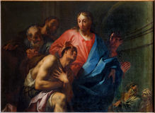 venice-miracle-christ-healing-blind-b-italy-march-antonio-trevisan-church-san-francesco-della-vigna-40371193