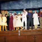 Community Theatre: A Love Story