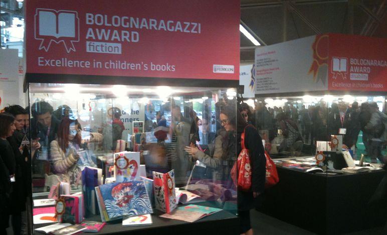 Bologna Ragazzi