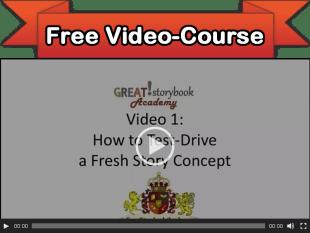 Free Mini-Course