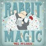 Rabbit Magic