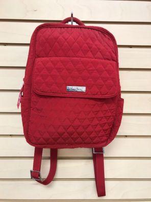 $29 Vera Bradley backpack