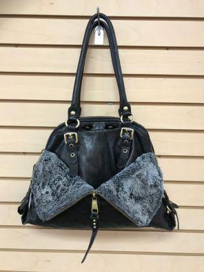 Badgley Mischa bag $125