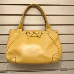 $69 Kate Spade handbag
