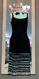 $89 Size XS Missoni dress