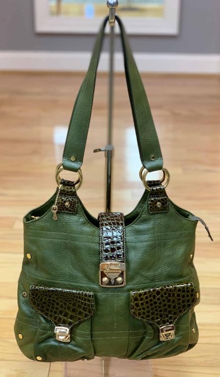 $89 Bolzano Bag