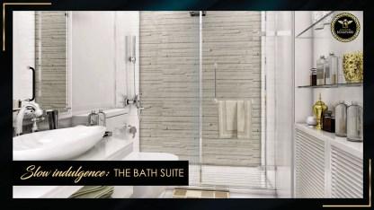bathsuite