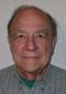 A headshot of David Barkin