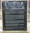 Women's Memorial Assn remembered